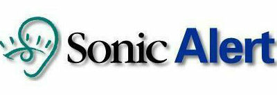 Shop at SonicAlert