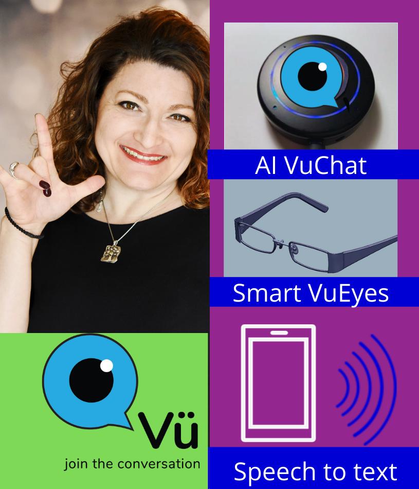 Vu devices